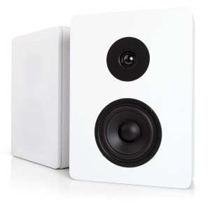Argon Audio Alto 4 Wall